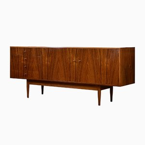 Mid-Century Rosewood Sideboard from Dalescraft