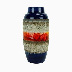 553-38 Vase from Scheurich, 1960s