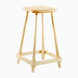 Gustave Stool from Adentro