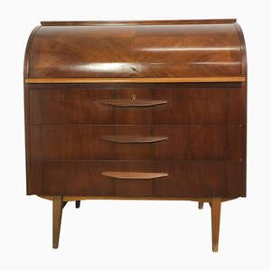 Mid-Century Secretaire from Swedese, 1960s
