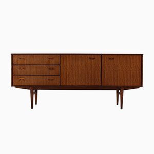 Vintage Sideboard from Beautility, 1960s