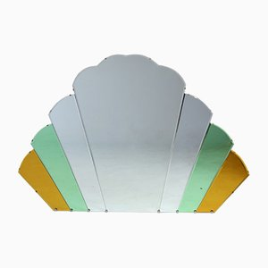 Buy Art Deco Mirrors At Pamono