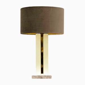 Table Lamp from Roche Bobois, 1970s