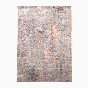 Rajasthan Teppich von Zenza Contemporary Art & Deco, 2000