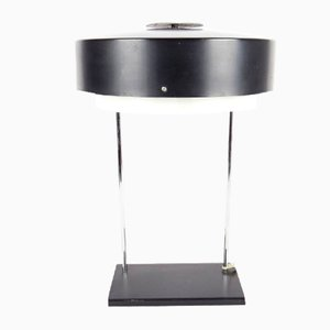 Vintage Table Lamp, 1970s
