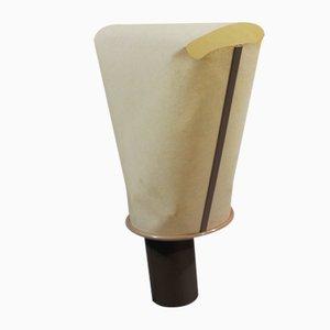 Lampe de Bureau Dolly de Arteluce