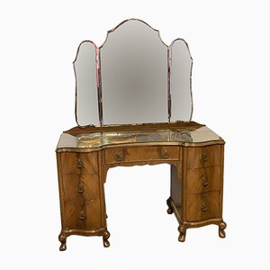 Vintage Dressing Table from Beithcraft, 1940s