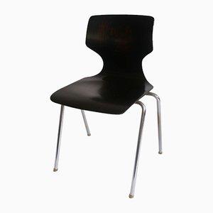 Stuhl von Flötotto, 1970er