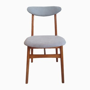 Dining Chair by Rajmund Teofil Halas, 1960s