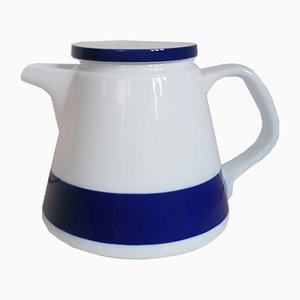 Coffee Pot from Melitta, 1970s