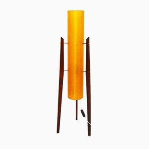 Raketenlampe, 1960er