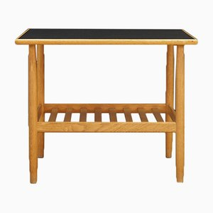 Table Basse, Danemark, 1970s