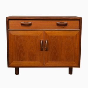 Mid-Century Cabinet from G-Plan, 1970s
