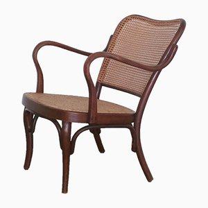 Nr. 752 Armlehnstuhl von Josef Frank, 1930er