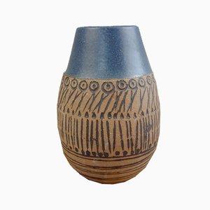 Granada Vase von Lisa Larsson für Gustavsberg, 1950er