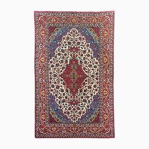 Vintage Middle Eastern Carpet, 1920s