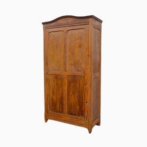 Vintage Rustic Cabinet