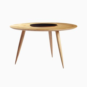Table Basse Cubus de Futuro Studio, 2018