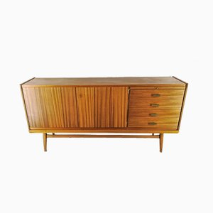 Mid-Century Sideboard from Behr, 1960s