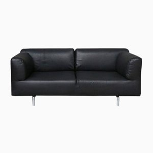 Vintage 250MET Sofa by Piero Lissoni for Cassina