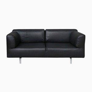 Vintage 250MET Sofa von Piero Lissoni für Cassina