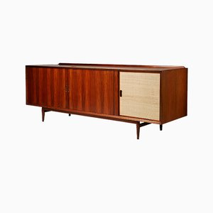Sideboard by Arne Vodder for Sibast, 1950s
