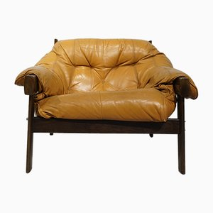 Fauteuil MP 041 Vintage par Percival Lafer