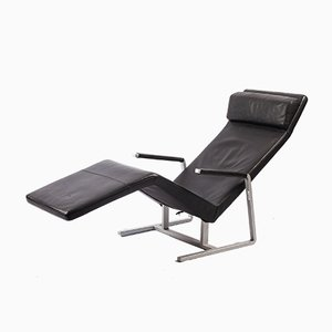 DS-2660 Chaise Lounge from de Sede, 1960s