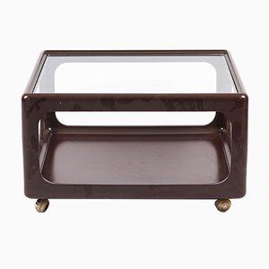 Tavolino da caffè di Horn Collection, anni '60