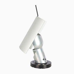 Lámpara de mesa Enea de Antonio Citterio para Artemide, años 80