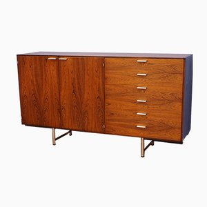 Dutch Rosewood Sideboard by Cees Braakman for Pastoe, 1960s