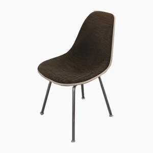 Chaise par Charles & Ray Eames pour Herman Miller, 1970s