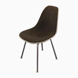 Sedia di Charles & Ray Eames per Herman Miller, anni '70