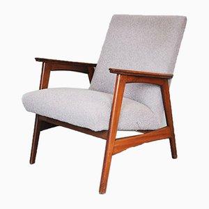 Mid-Century Lady's Armchair