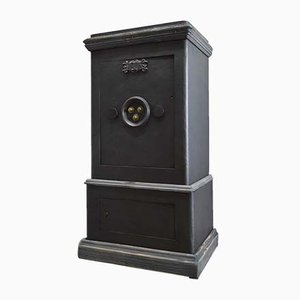 Antique Safe from Bauche