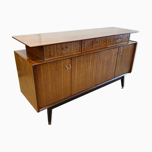 Mid-Century Tola Sideboard from G-Plan