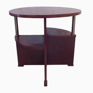 Tavolino Art Déco
