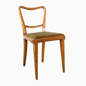 Mid-Century Stuhl von Runar Engblom, 1940er