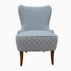 Art Deco Filippa Chair, 1930s
