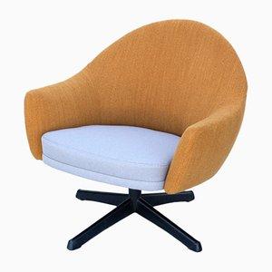 Bauhaus Style Armchair