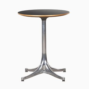 Model 5451 Pedestal Table by George Nelson for Herman Miller, 1990s