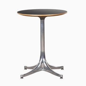 Tavolo nr. 5451 di Giorgio Nelson per Herman Miller, anni '90