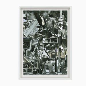 Affiche Édition Limitée Imprimée sur Papier par Briggs & Cole, 2012