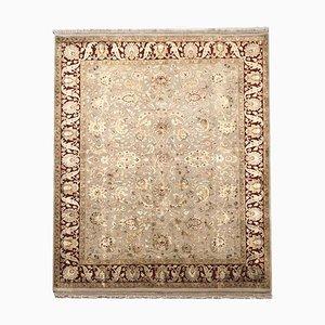 Anapurna Carpet, 1963