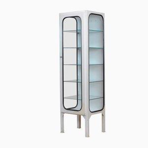 Vintage Medical Cabinet, 1975