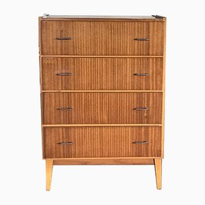 Mid-Century Varia Chest of Drawers, 1960s