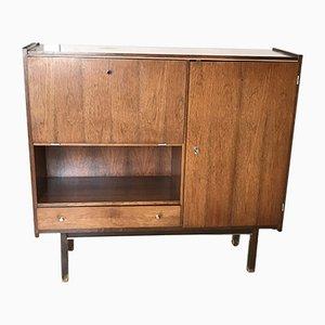Mueble Mid-Century de G.N.B, años 60