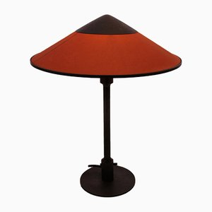 Kongelys Table Lamp from Fog & Mørup, 1930s