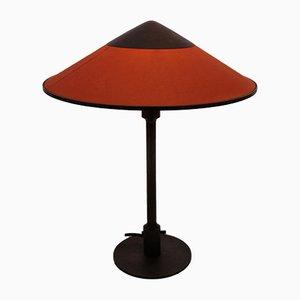 Kongelys Table Lamp from Fog & Mørup, 1930s