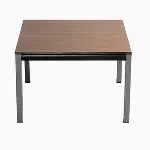Tavolino da caffè sfaccettato di Friso Kramer, anni '60